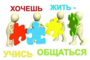 83a24cbdca0995175cbea5be9c94d8c91