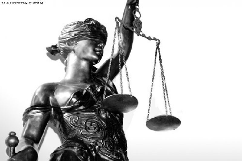 origins of a justice related phrase Fairness in protection of rights and punishment of wrongs while all legal systems aim to uphold this ideal through fair and proper administration of the law of the land, it is possible to have unjust laws.